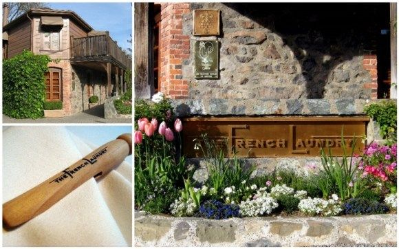 The French Laundry - Interesting and informative review.