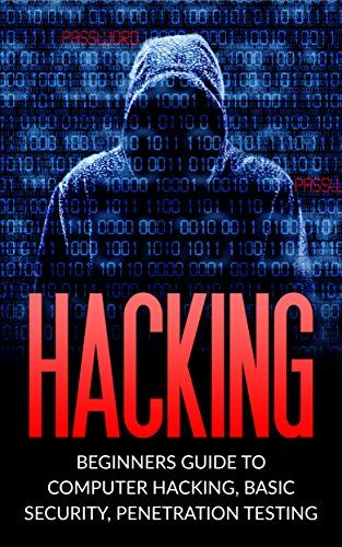 6 Best Hacking Books You Must Read to be a Hacker