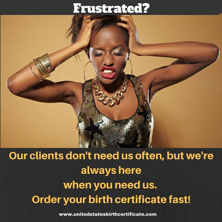 Misplaced your birth certificate from Nevada? We can assist you in retrieving a new certified copy. #BirthRecords