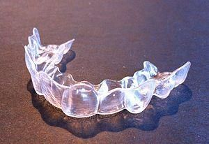 What are the facts and fiction about Invisalign? Today, we will let you know the importance of Invisalign treatment at Melbourne and its result.