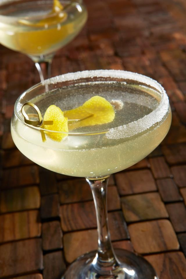 17 best images about pf chang recipes on pinterest the for Cocktail oriental