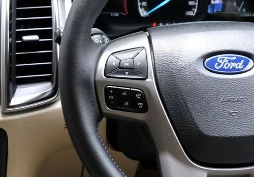 Ford Endeavour Showrooms Bangalore Pune Vizag Ford Endeavour