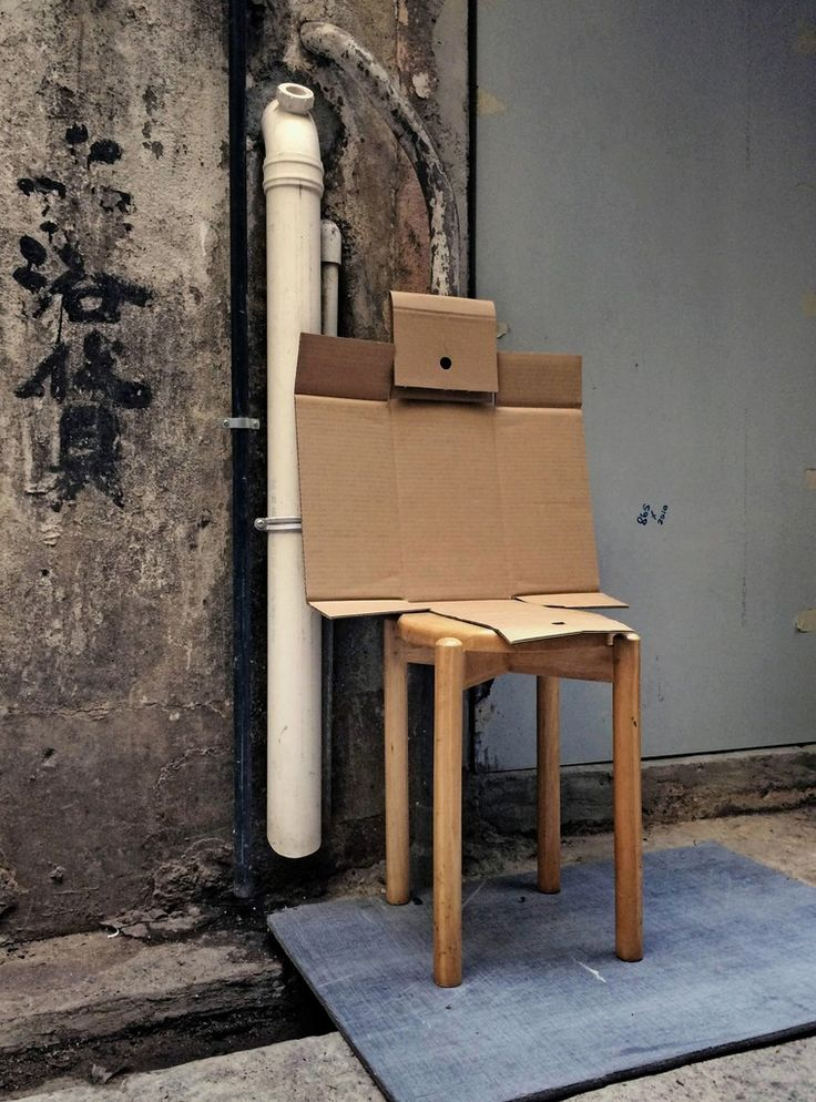 Michael Wolf, Informal Seating Arrangements, 2015, Flowers