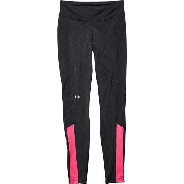 For Indoor-Outdoor Combos More Stylish Workout, Indoor Outdoor Combos, Fit Clothing, Workout Clothing, Workout Gears, Body Fitness, Healthy Things Fit, Gyм Gears, Gym Clothing Gym clothes
