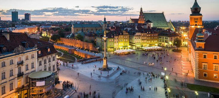 Europe's 10 Cheapest Places to Travel