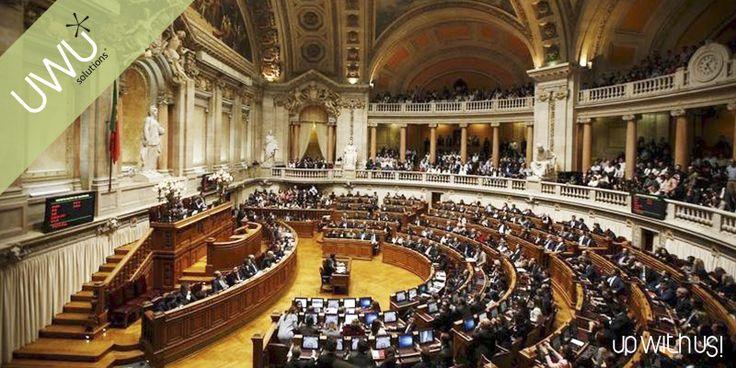 Programa Especial de Redução do Endividamento ao Estado (PERES) - Conheça os detalhes - http://bit.ly/2dhTWAO