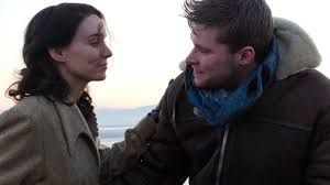 Watch Full Movie The Secret Scripture - Free Download HD Version, Free Streaming, Watch Full Movie