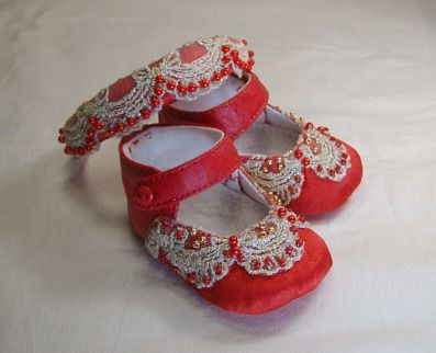 Shoes Dolls Gotz (башмачки для Готц)
