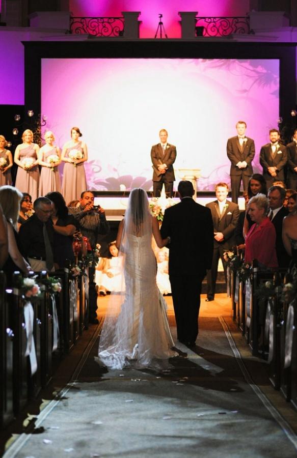 Dallas TX Real Wedding By Kelly Rucker Photography Wedding Ideas