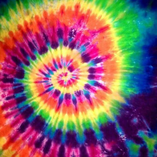 tie dye google search scrapbook paper backgrounds screensavers pinterest colors. Black Bedroom Furniture Sets. Home Design Ideas