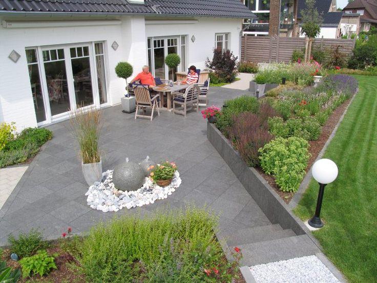 Terassengestaltung  zimg_1893.sm-terrassengestaltung.jpg (749×562) | Terrasse | Pinterest