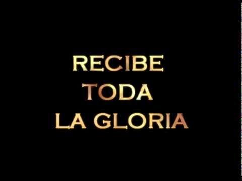 Una hermosa cancion de verdad Dios los Bendiga... Visita: www.salvationjc.tk descarga musica y predicas Gratis!!!