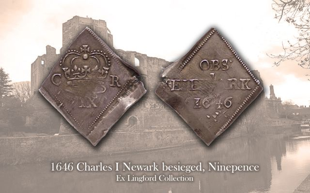 newark stamp and coin exchange