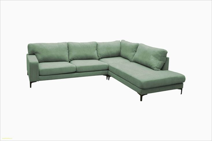 Meilleur Banquette Clic Clac Ikea In 2020 Sectional Couch Home Interior