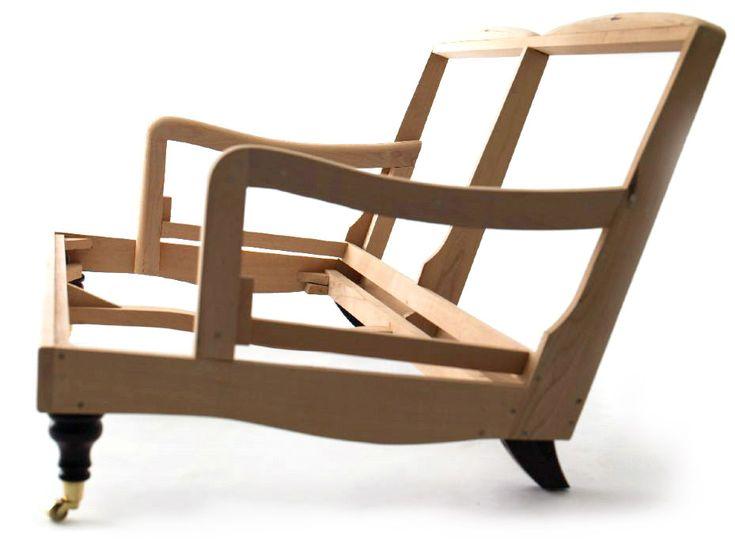 Beechwood Furniture Exterior Home Design Ideas Delectable Beechwood Furniture Exterior