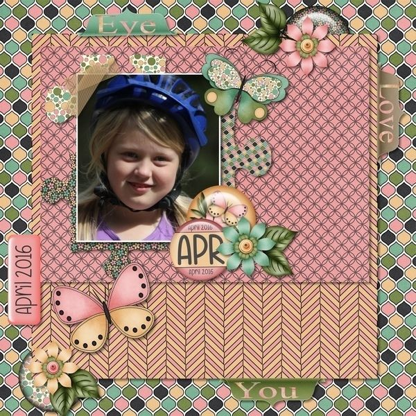 Jumpstart your April by Jumpstart Designs available at Pickleberrypop and Forever https://www.pickleberrypop.com/shop/product.php?productid=43228&page=1 https://store.forever.com/index.php?route=product/product&product_id=186228  You Color My World Template by MDD Drag n Drop Templates available at With Love studio and Plain Digital Wrapper http://withlovestudio.net/shop/index.php?main_page=product_info&cPath=27_416&products_id=7385…