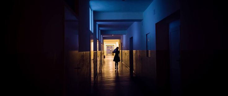 Ťažké ľahkosti. Patrícia Koyšová vo filmovom portréte z produkcie Schemnitz gallery. (2014)