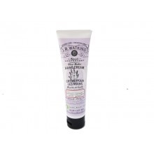 This hand cream saved my hands this winter! I've gone through 2 so far....