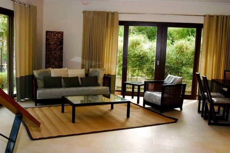 Best House Color Interior Design Ideas ~ http://lovelybuilding.com/unique-and-smart-house-color-interior-ideas/