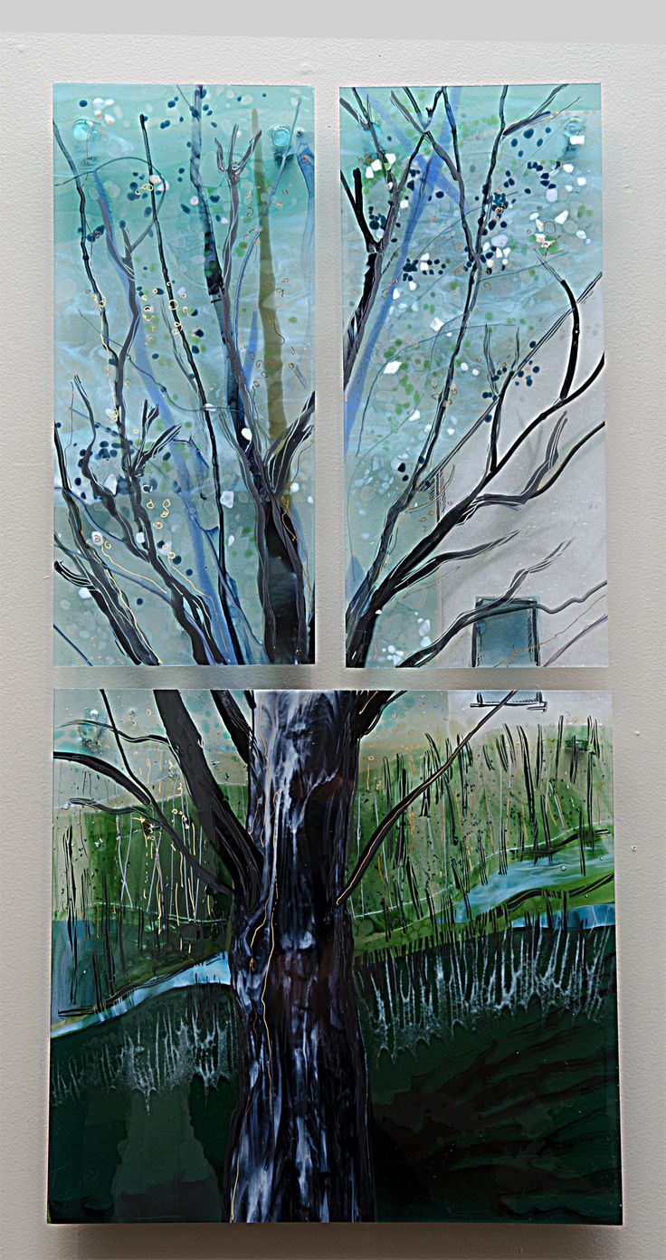 Winter Wall Art 1909 best fused glass - artsy fartsy images on pinterest | stained