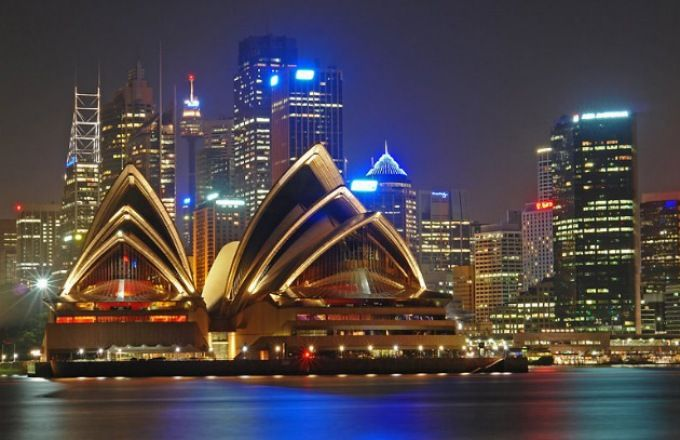 Find out how to experience Australia and New Zealand with a guided tour!