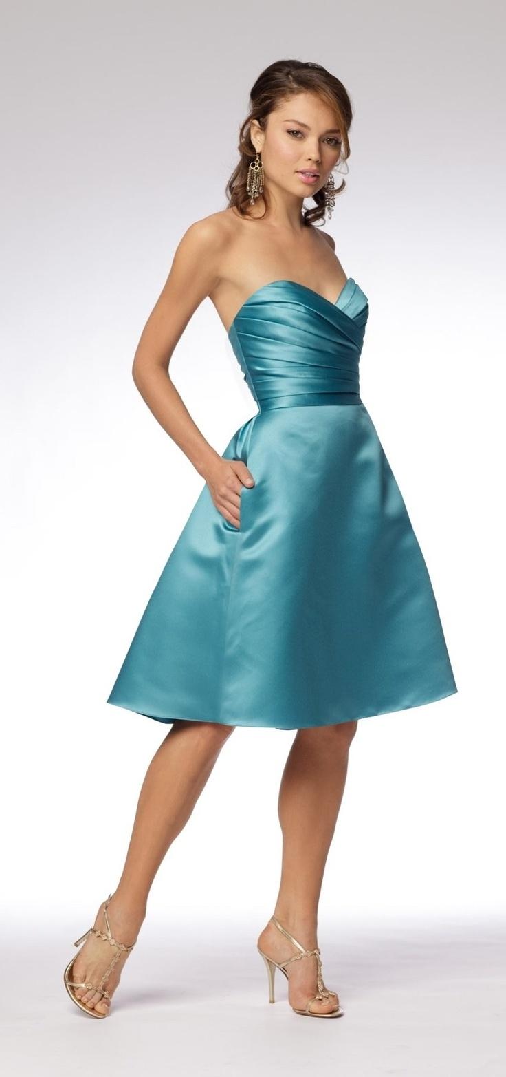 86 best Mother of the Bride Dress images on Pinterest | Wedding ...