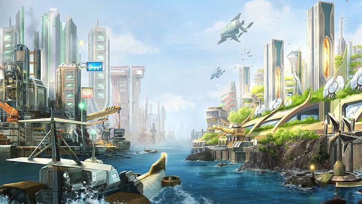 Download .torrent - Anno 2070 – PC - http://games.torrentsnack.com/anno-2070-pc/