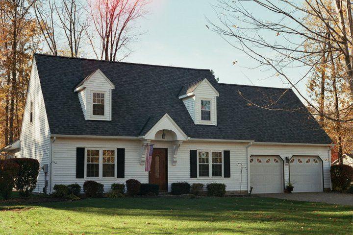 Best 5E9232F1579Cef91Efc0866502Aa2808 Jpg 720×480 Pixels Roof Shingle Colors Flat Roof Extension 400 x 300