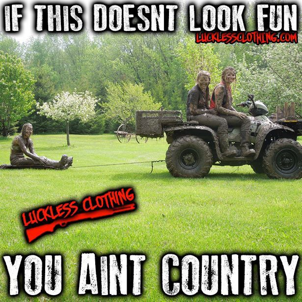 25+ best Country quote...
