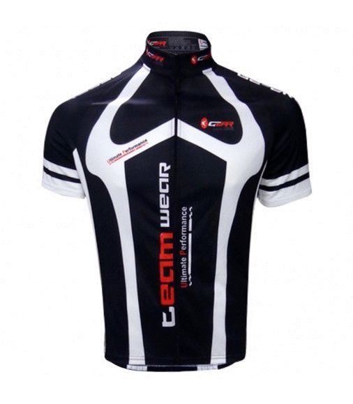 Are you looking for best #custom #short #sleeve #jersey? Gear Club one of the leading providers of custom short sleeve and cycle clothing in the UK. Shop now your desired products at low prices here. Hurry up! For more details call us:  0208 841 6068, e-mail:   sales@gearclub.co.uk & visit: www.gearclub.co.uk/en/3-custom-sleeve-jerseys