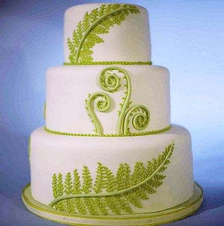 Google Image Result for http://thebeautybridal.com/wp-content/uploads/2012/02/Lovin-Sullivan-Fern-Wedding-Cake.jpg