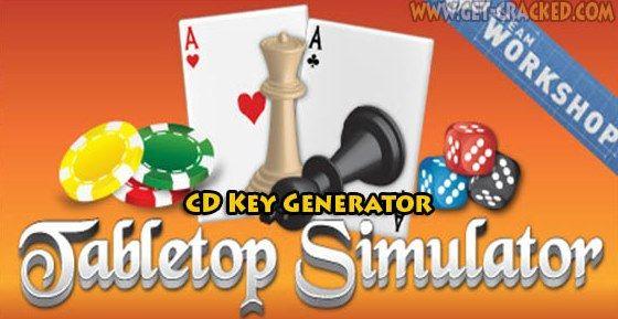 Tabletop Simulator CD Key Generator 2016 - http://skidrowgameplay.com/tabletop-simulator-cd-key-generator-2016/