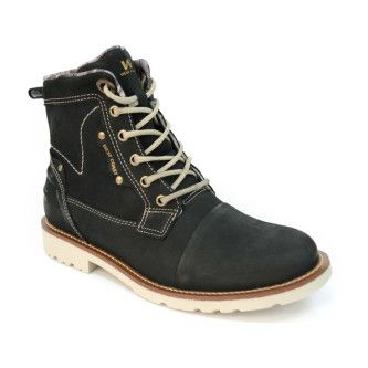 Botas west coast masculina 3