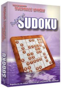 sudoku www.akademia-umyslu.pl