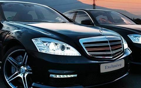 Car rental. Exclusive Limo is a premier car rental, airport transfer, and chauffeured limousine service company. Rent a car in Singapore at Exclusive Limo.