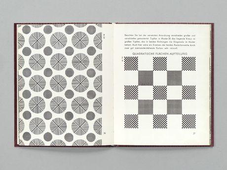 Geometric Patterns Book ($1-20) - Svpply