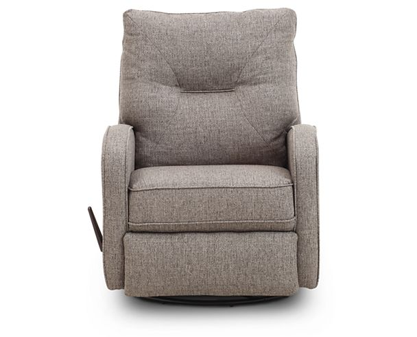1000 Ideas About Recliners On Pinterest Classic Home