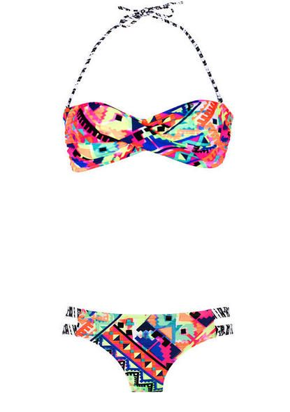 photos of 2014 delia's teen clothing | Find Girls Clothing and Teen Fashion Clothing from dELiA*s