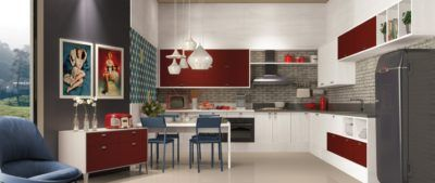 cozinha planejada italinea 2016