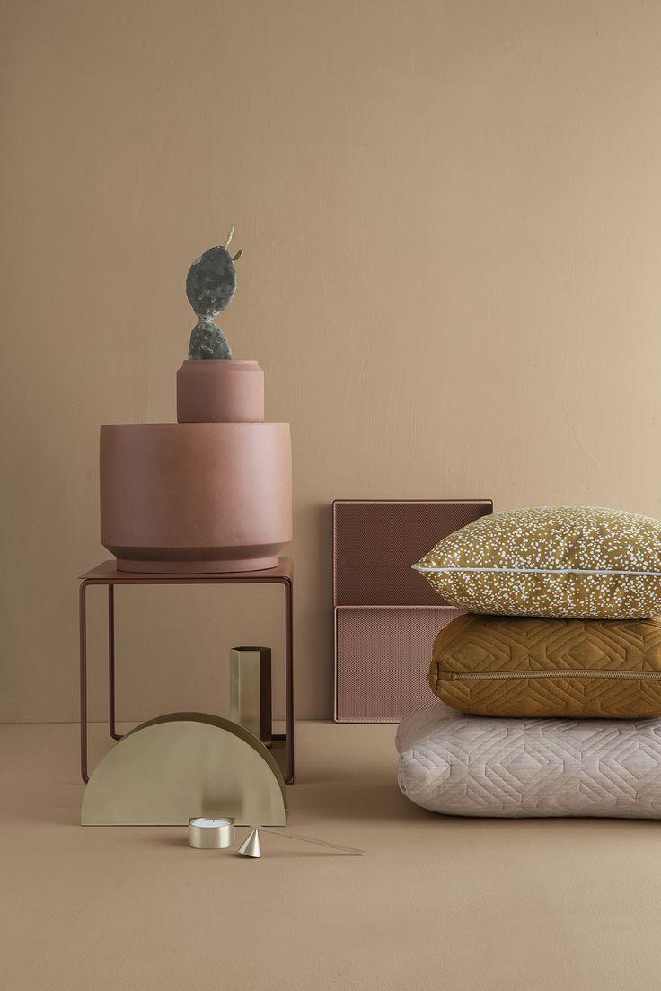 best 25+ terracotta ideas only on pinterest   colour peach, peach