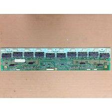 """1420H1-20D LG 42"""" LCD TV BACKLIGHT INVERTER BOARD MASTER."""