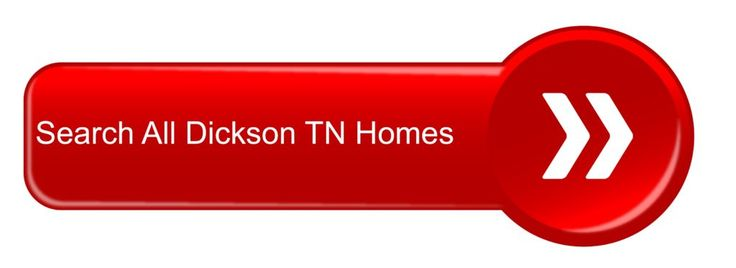 2 Bedroom Houses For Rent In Dickson Tn