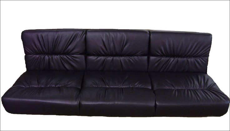 Rv Jackknife sofa for Sale