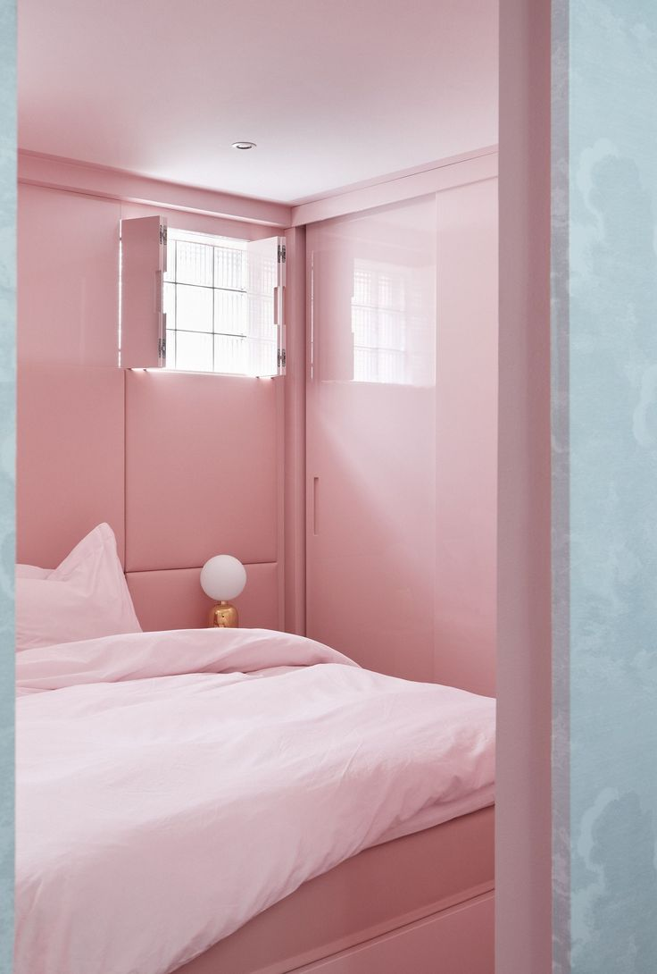 177 best elle decor bedrooms images on pinterest