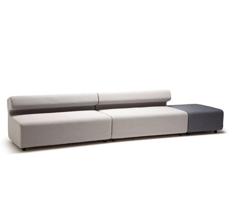 Up sofa 3 3 1 seter Fora Form.jpg