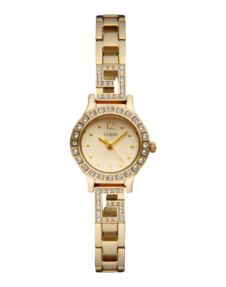 Guess Наручные Часы Для Женщин - Наручные Часы Guess на YOOX - 58028894CA