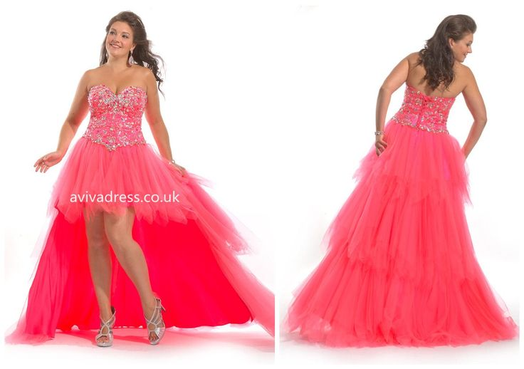 37 best Prom dress images on Pinterest | Prom dresses, Gown and ...