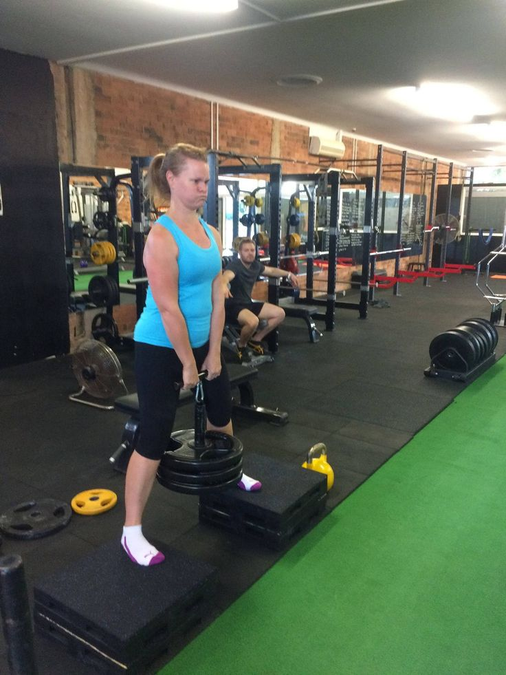 https://flic.kr/p/REa1oE | Personal Training Brisbane - Group Training & Nutrition | Follow Us On : www.instagram.com/nustrength4122   Follow Us On : www.facebook.com/NuStrength   Follow Us On : followus.com/nustrength   Follow Us On : vimeo.com/personaltrainerbrisbane   Follow Us On : www.youtube.com/channel/UCtqNJLaKonF43Va4Yv3zlDw