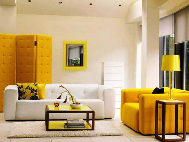 Living Room Design Ideas 2014 awesome living room design ideas 2014 pictures - home decorating
