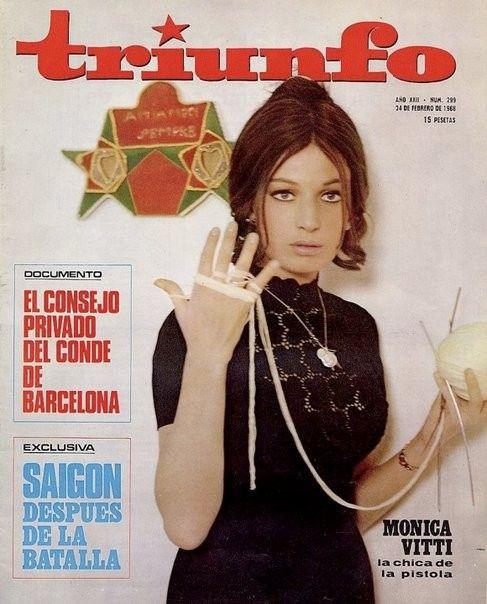 copertina-spagnola-dedicata-a-monica-vitti-nel-film-la-ragazza-con-la-pistola